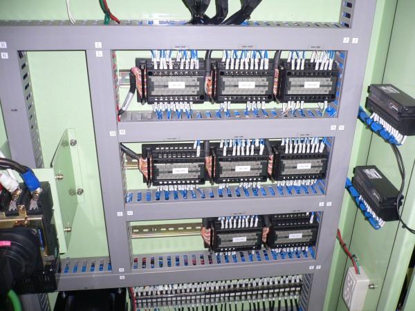 Hệ thống thiết bị điện 3