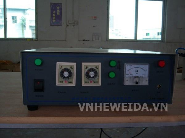 超聲波金屬焊接機控制器