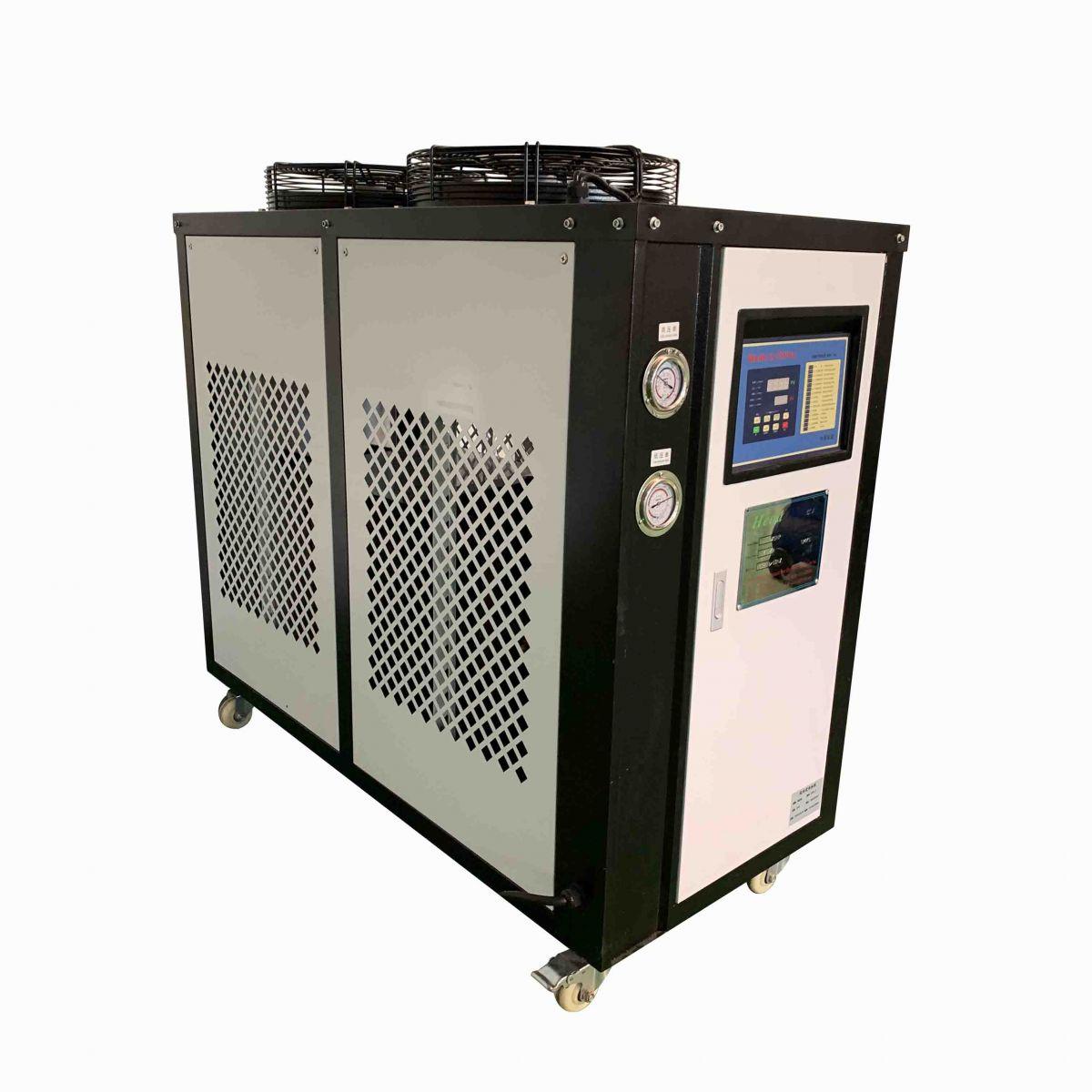 Máy làm lạnh nước công nghiệp giá tốt