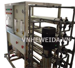Máy lọc nước  4
