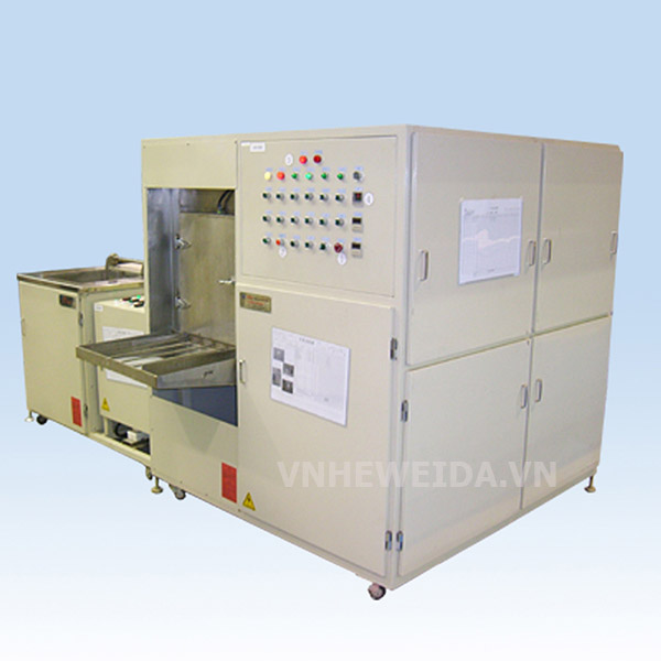 單工位高壓噴洗機單工位高壓噴洗機