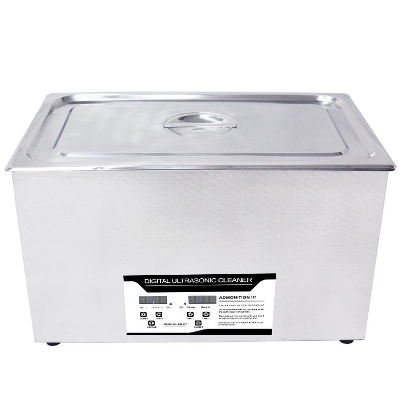 Máy tẩy rửa siêu âm PS-100A-30L